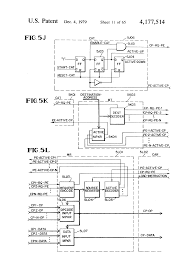 directed electronics wiring diagrams directed electronics 451m wiring diagram wiring diagram