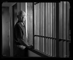 curriculum vitae exles journalist beheaded video full house the injustice of japanese american internment cs resonates
