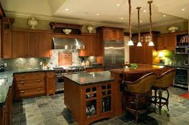 tuscan kitchen decor ideas tuscan kitchen ideas image of decor for kitchen tuscan kitchen