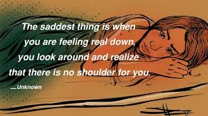 quotes about friendship enduring sad friendship quotes that make you cry in english sad love