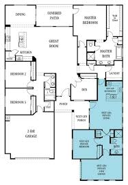 One Floor House 538 Best Floor Plans Images On Pinterest Architecture Home
