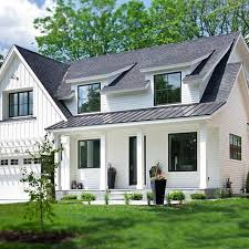Farm Ideas Exterior Farmhouse With Window Window Post And Rail Fence - best 25 white pergola ideas on pinterest outdoor screens space