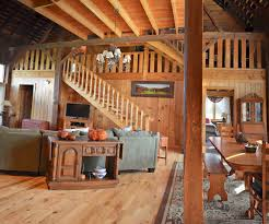 Cost To Convert Barn To House Barn To House Conversion By Phil Sacchitella 7 Steps