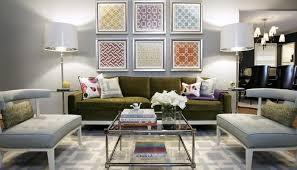 Gray Sofa Living Room Gray Sofa Living Room Ideas Ecoexperienciaselsalvador