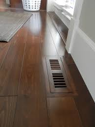 Laminate Flooring Over Concrete Slab Flooring Mohawk Laminate Flooring Laminate Floor Finish