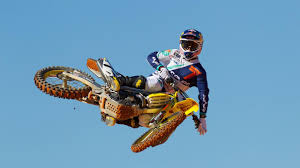 motocross bike finance cool dirt bike wallpaper android apps on google play