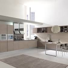 second kitchen cabinet doors for sale white doors philippines second cupboards kitchen cabinet luxury for sale buy white kitchen cabinet doors for sale second kitchen cupboards