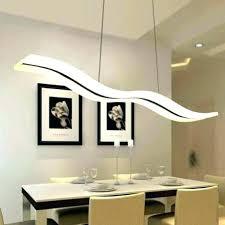 lustre pour cuisine ikea lustre cuisine de interieur cafe schoolemergencies info