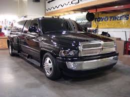 1997 dodge ram 3500 diesel for sale 1997 dodge ram 3500 dually 13 995 possible trade 100244103