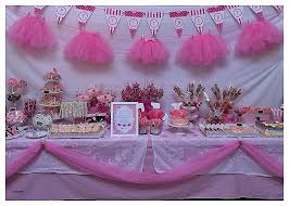 tutu themed baby shower baby shower cakes new princess themed baby shower cakes princess