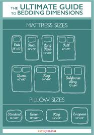 Free Twin Size Platform Bed Plans by Best 25 Bed Dimensions Ideas On Pinterest Twin Platform Bed