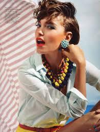 angela caputi earrings 125 best angela caputi images on plastic jewelry