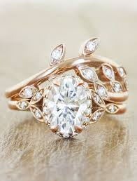 cool engagement rings images Cool engagement rings awesome sasha wedding rings jpg