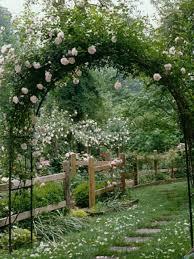 english garden design with trellis charm english garden design