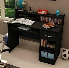 Computer Desk For Kids Room by Black Furniture For Kids Room Amazon Com