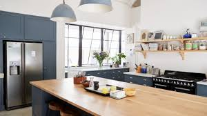 best waterproof material for kitchen cabinets what is the best material for modular kitchen homelane