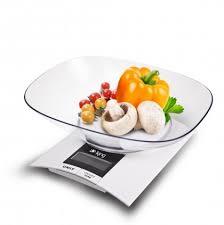 minuteur cuisine 駘ectronique balance 駘ectronique de cuisine 28 images metro fr balance de
