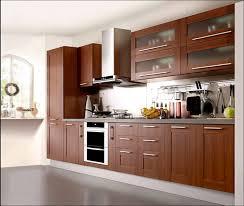 kitchen ready made kitchen cabinet for sale philippines kitchen