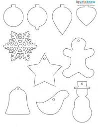 cut out ornaments profesionaltemplate net