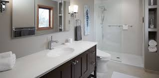Case Design Bethesda Md by Case Baths 3d Bathroom Remodeling Software Case Design Remodeling