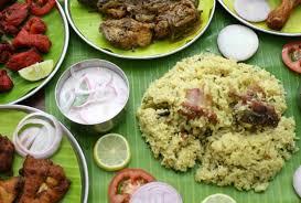 seeraga samba rice in usa why is seeraga samba biryani better than the basmati variety