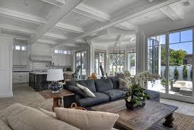 Plantation Style Decor - Plantation style interior design