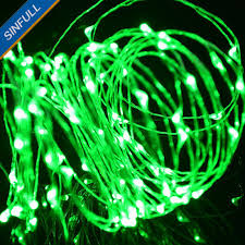 compare prices on string art lamp online shopping buy low price