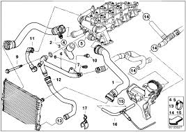 m47 engine diagram bmw wiring diagrams instruction