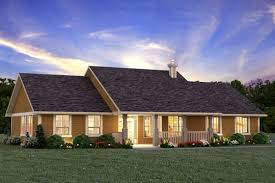 house plans with vaulted ceilings ranch style house plan 3 beds 2 00 baths 1924 sq ft plan 427 6