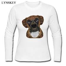 100 boxer dog online buy wholesale boxer tee from china boxer tee wholesalers