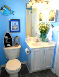Seaside Bathroom Ideas Accessories Stunning Elegant Bathroom Decor Home Decorating