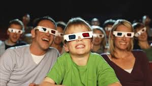 save up to 30 on movie tickets