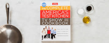 America S Test Kitchen by Hal U0027s New U0027hands On U0027 Culinary Experience With Test