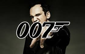 jungle film quentin tarantino 007 things you didn t know about quentin tarantino s rejected james