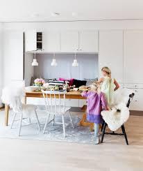 Esszimmer Stuttgart Thai Esstisch Finden Die Richtige Esstischgröße Und Platz Ermitteln