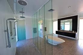 bathroom design trends to look out for in 2015 hipages com au
