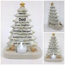 memorial ornaments ebay