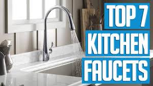 best kitchen faucets 2014 wonderful best kitchen sink faucet consumer reports faucets 2014