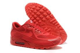 nike womens boots australia sale nike air max 90 prem unisex shoes 616317 106 for