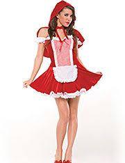 Queen Halloween Costumes Dark Angel Fancy Halloween Dress Costume