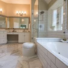 Shower Bathroom Tile Is Your Shower Tile Really Waterproof Angie S List