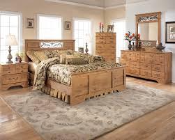 Ashley Millennium Prentice White Queen Bedroom Suite Bedroom Furniture Ashley Furniture Homestore Bedroom Ashley