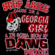 Georgia travel sayings images 32 best southern sayings on girl shirts images jpg