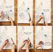 Design Products For Home Every Coca Cola Drinker Should Know These Diy Recycle Plastic Bottles