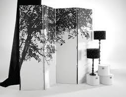 Panel Curtain Room Divider Divider Astonishing Room Divider Panels Cheap Room Dividers Room