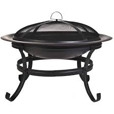 patio heaters walmart outdoor wonderful patio fire pits for sale small propane fire