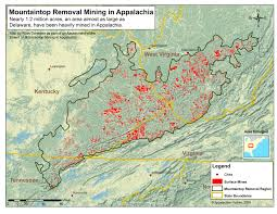 Map Of Usa Mountains by Reclamation Fail Ilovemountains Org