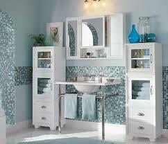 bathroom cabinets rustic bathroom mirrors light up bathroom