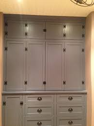 Floor To Ceiling Storage Cabinets With Doors Attractive Bathroom Cabinets Storage Cabinet At Floor To Ceiling