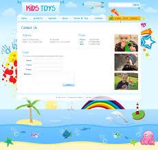 gallery kids games free online no downloads best games resource